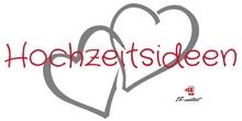 hochzeitsideen-blog.de